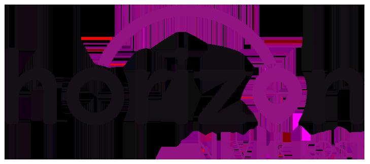 Exafore Horizon - Never Lost